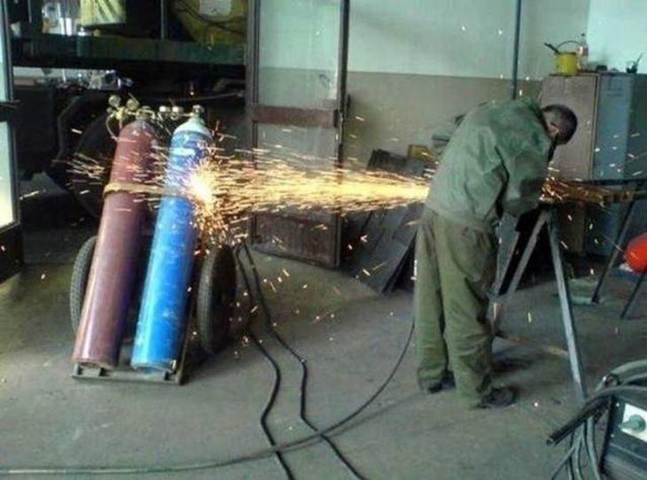 5 welding d51057ed 702d 4c88 a2e8 ed51f876d368