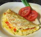 5888 omelet first