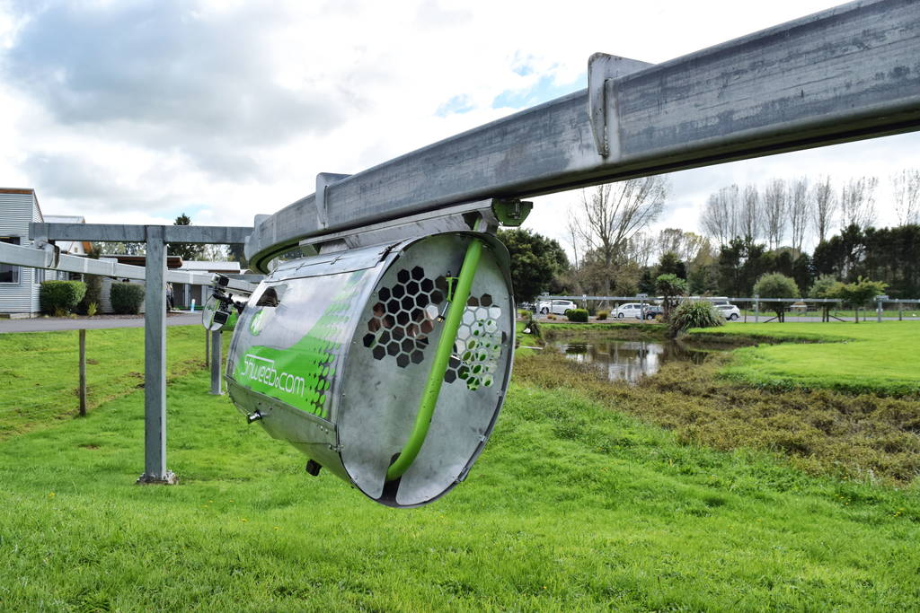 6-Shweeb-Extreme-Activities-in-New-Zealand_06