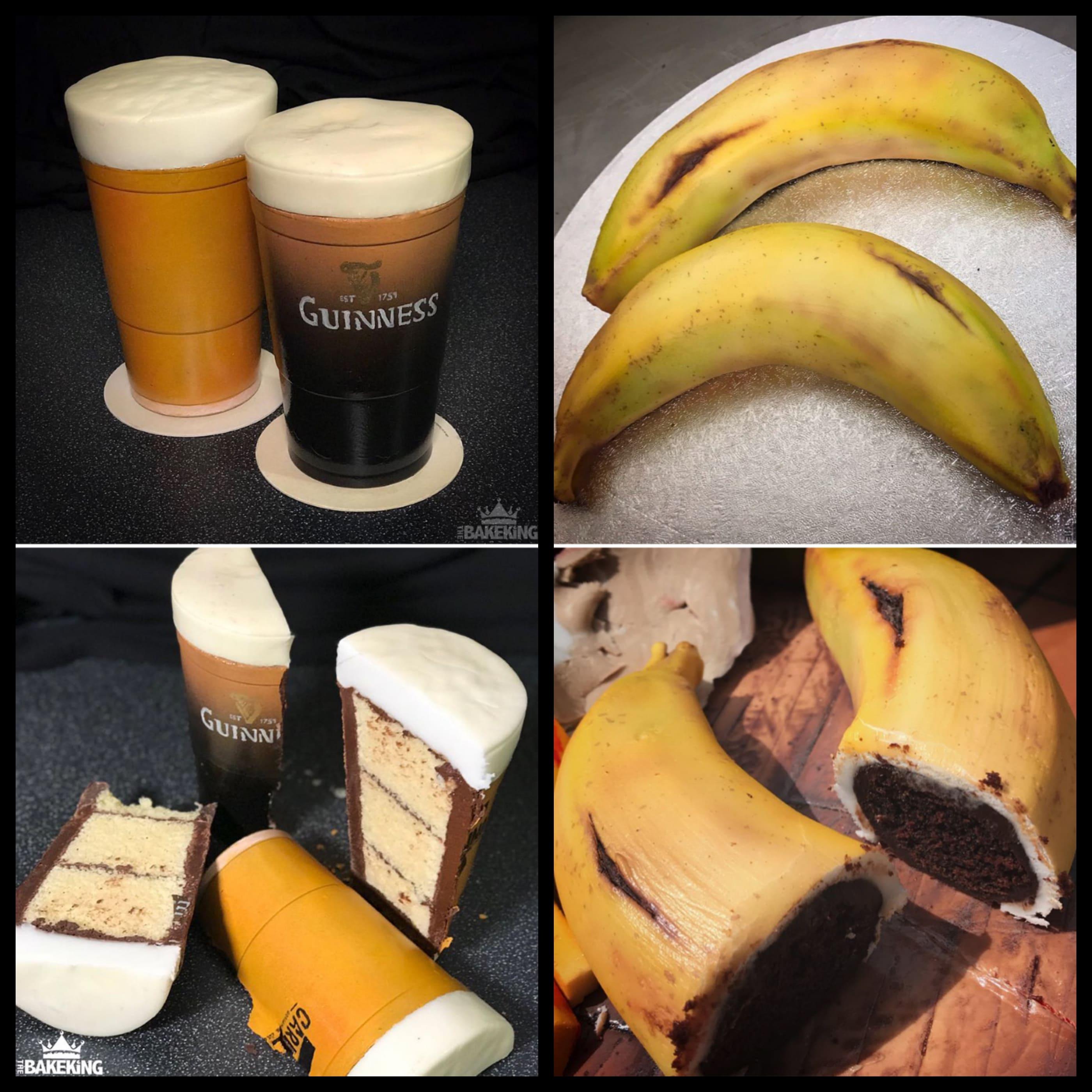6 guinness bananas 06