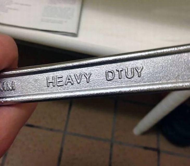 6 heavy 3b21f27a d947 46 duty 7d 80e0 b63d29823bee