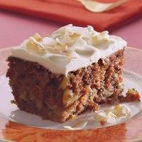 6314-carrot_cake_slice_saidaonline