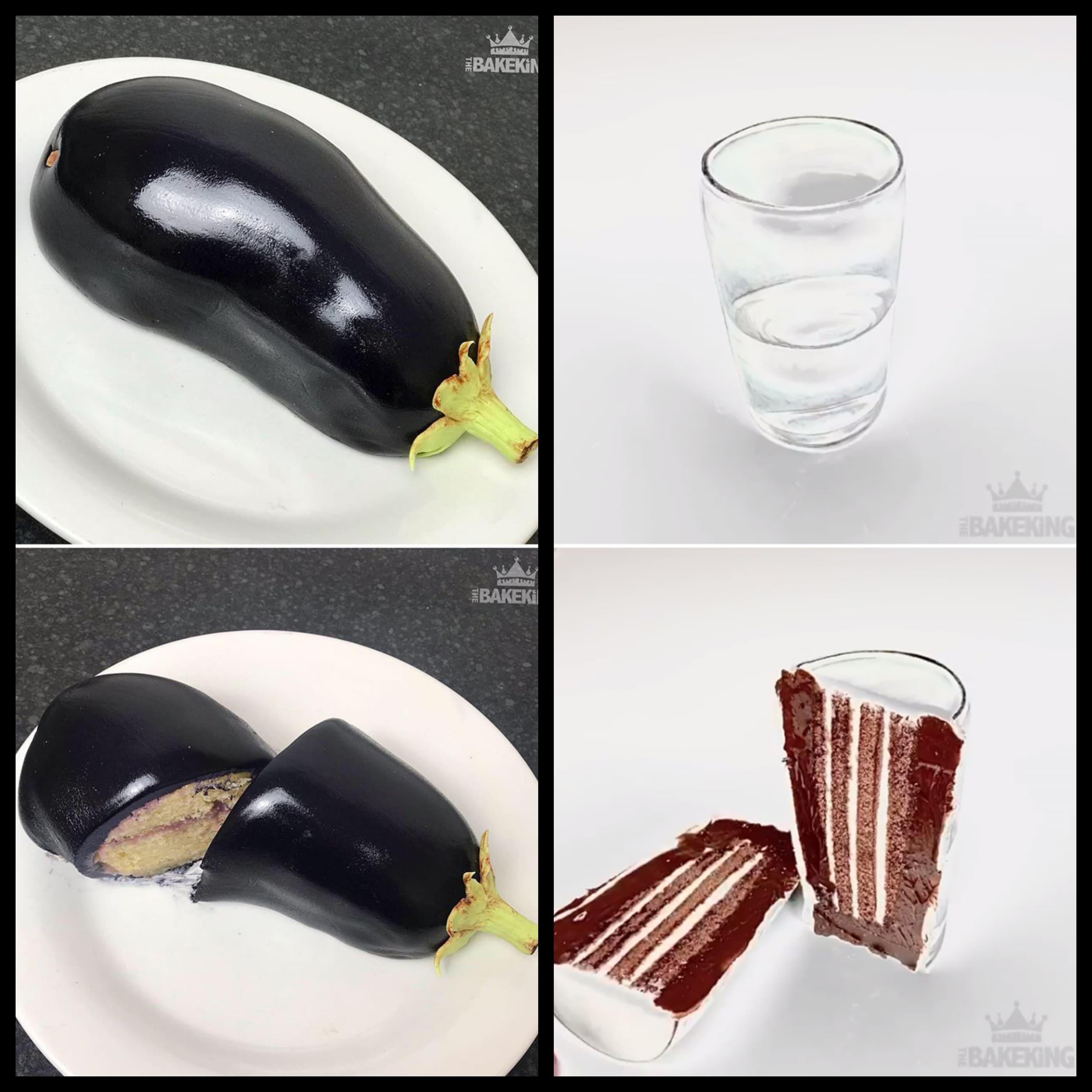 7 eggplant glasswater 07