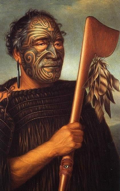 7-maori-tamatiwakanene_07-1