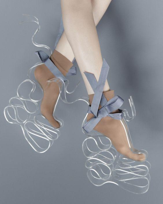 7 shoes 07