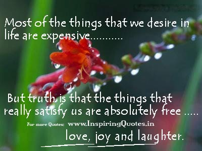 7654-Love-Joy-Laught-Quotes-Thoughts-Images-9366853