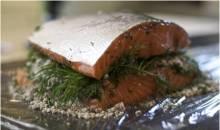 7992-Salmon