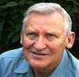 Ron Tustin