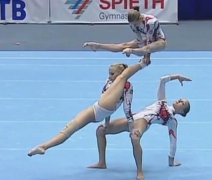 8 acrobatics 08