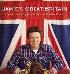 8287-Jamie_s_Great_Britain