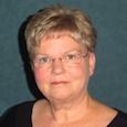 Dr Allison Lamont