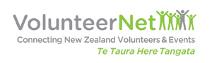 8475-VolunteerNet_New_Logo_White