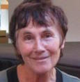 Lyn Potter