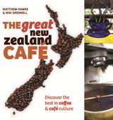 8565-The_Great_NZ_Cafe_Cover