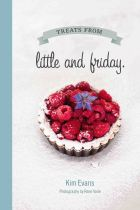 8846-Little_and_Friday