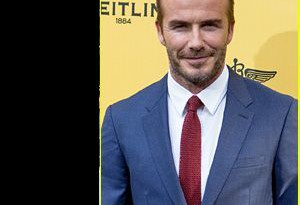 886-david_beckham_fifa_statement