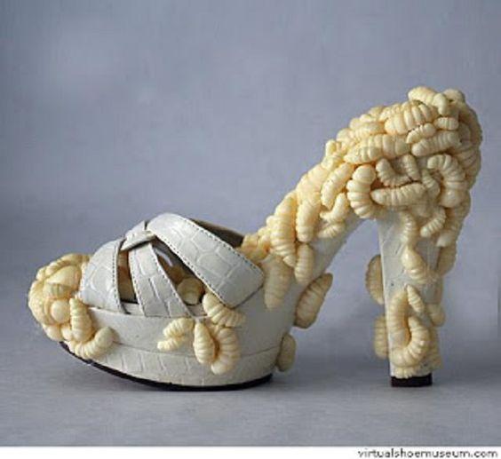 9 shoes0 09