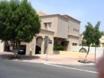 9062-temporary_home_in__The_Springs__Dubai