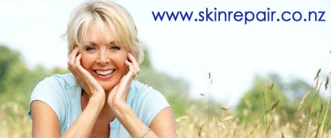 9168 Impact Skin Repair Footer