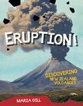 9187-Eruption_cover_300dpi