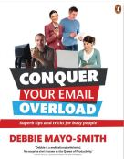 9194-email_overload1