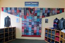 9313-giant_jersey
