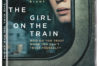 9321337168401_girl-on-the-train_dvd_3d