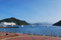 9410-Picton_Harbour