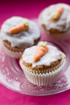 9441-Carrot_Cup_Cake_2
