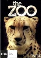 9494 The Zoo