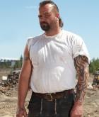 9511 Big John