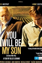 9514-You_Will_Be_My_Son