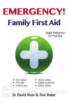 9578-Emergency_Family_First_Aid