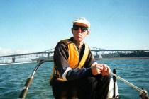 9641-David_Blind_Sailing