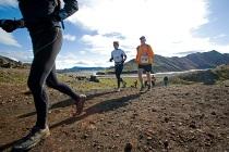 9741-ultramarathon