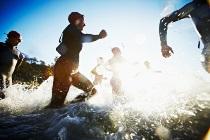 9766-Triathlon