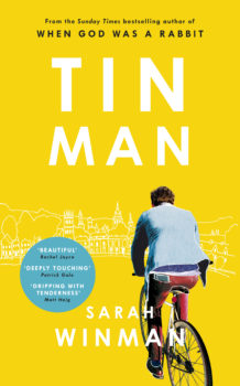 Tin Man PPC UK final.indd