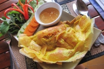 9866-Cambodian_Food