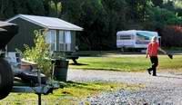 987 Lake Brunner Motor Camp2