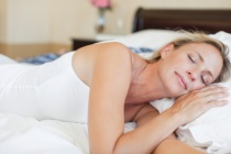 7 tips for a better nights sleep