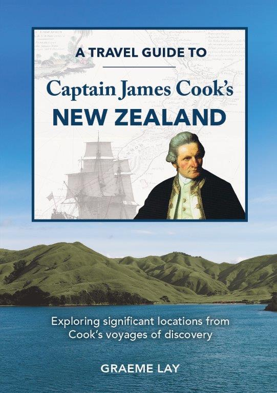 a-travel-guide-to-captain-james-cooks-new-zealand_cover_hi-res