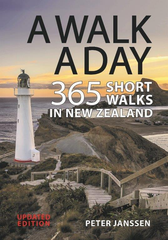 a-walk-a-day_cover-front-hires