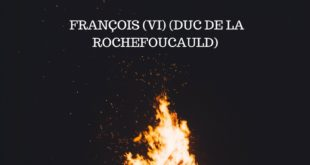 absence-diminishes-mediocre-passions-and-increases-great-ones-as-the-wind-blows-out-candles-and-fans-fire-photograph-of-francois-de-la-rochefoucauld-francois-vi-duc-de-la-rochefoucauld