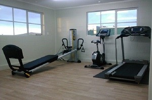 Active Physio