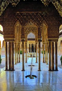 alhambra_2620252_dt