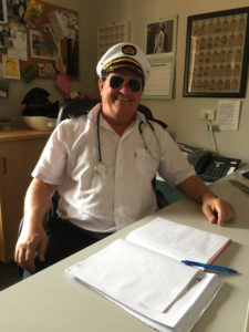 all-aboard-the-radius-taupaki-cruise-7