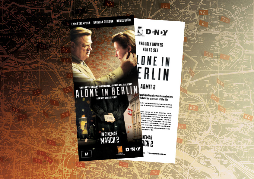 alone-in-berlin-prize-pack_admit2_nz
