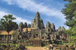AngkorThom_57464569_SS copy