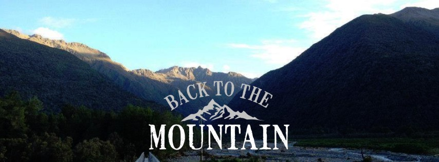 back-to-the-mountain