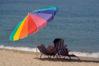 BeachiStock_000002547506XSmall copy